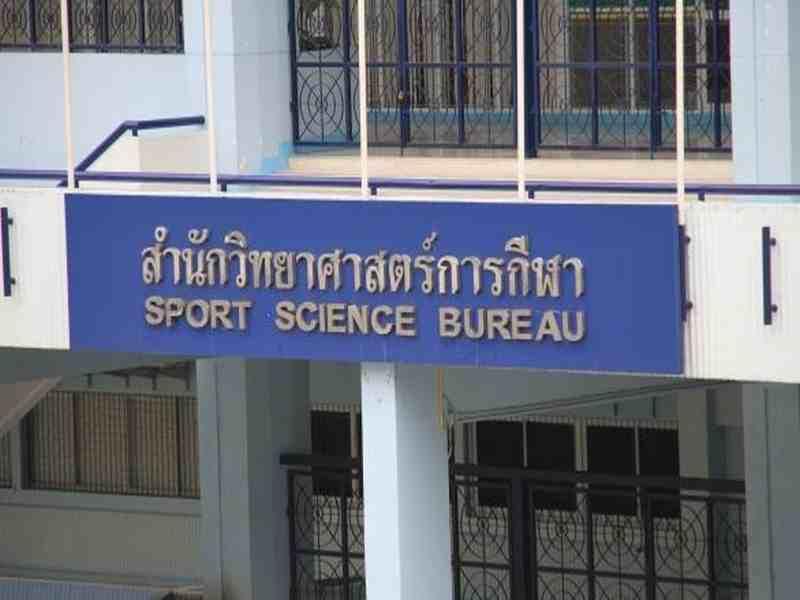 Thailand – Die Sprache
