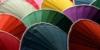 Farben und Wochentage In Thailand
