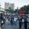 Der Chatuchak Wochenendmarkt